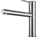 stainless steel sink faucet,stainless steel sink with bronze faucet