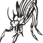 Insect 119