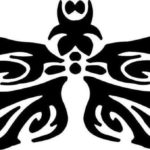 Insect Tribal 026