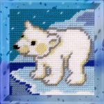 X2003 Bear in the North